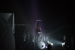 In This Moment-Florida Theater-2589.jpg