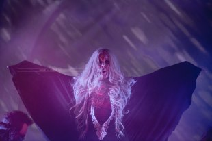 In This Moment-Florida Theater-2626.jpg