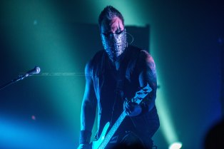 In This Moment-Florida Theater-2646.jpg