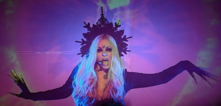 In This Moment-Florida Theater-2664.jpg