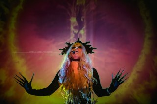 In This Moment-Florida Theater-2670.jpg