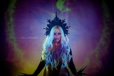 In This Moment-Florida Theater-2671.jpg