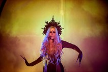 In This Moment-Florida Theater-2678.jpg