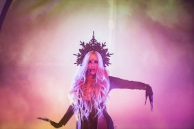 In This Moment-Florida Theater-2679.jpg
