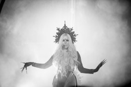 In This Moment-Florida Theater-2681.jpg