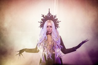 In This Moment-Florida Theater-2686.jpg