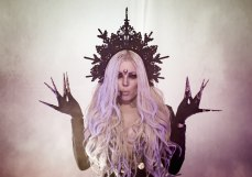 In This Moment-Florida Theater-2688.jpg