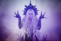 In This Moment-Florida Theater-2689.jpg