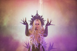 In This Moment-Florida Theater-2690.jpg