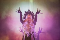 In This Moment-Florida Theater-2692.jpg