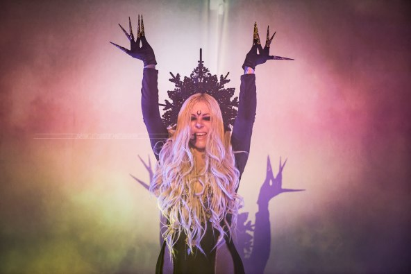 In This Moment-Florida Theater-2694.jpg
