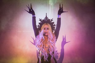 In This Moment-Florida Theater-2699.jpg