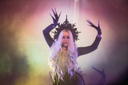In This Moment-Florida Theater-2700.jpg