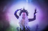 In This Moment-Florida Theater-2701.jpg