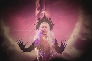 In This Moment-Florida Theater-2711.jpg