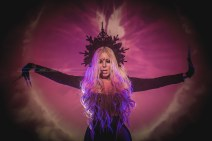 In This Moment-Florida Theater-2727.jpg