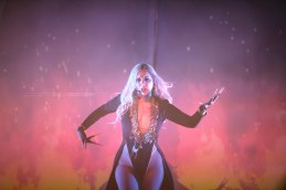 In This Moment-Florida Theater-2753.jpg