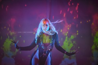 In This Moment-Florida Theater-2759.jpg