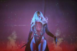 In This Moment-Florida Theater-2763.jpg