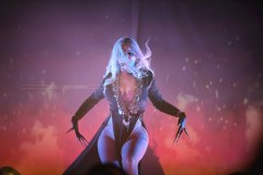 In This Moment-Florida Theater-2765.jpg