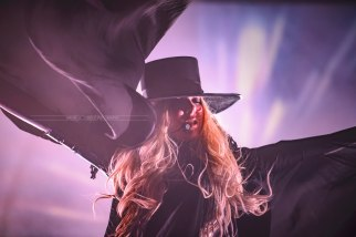 In This Moment-Florida Theater-2841.jpg