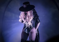 In This Moment-Florida Theater-2870.jpg