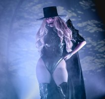 In This Moment-Florida Theater-2881.jpg
