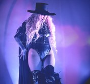 In This Moment-Florida Theater-2894.jpg