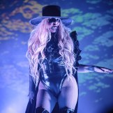 In This Moment-Florida Theater-2897.jpg