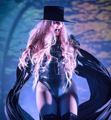 In This Moment-Florida Theater-2904.jpg