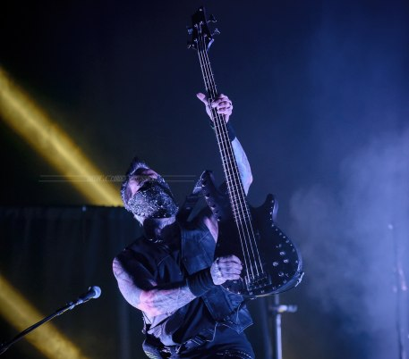 In This Moment-Florida Theater-2916.jpg