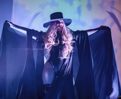 In This Moment-Florida Theater-2935.jpg
