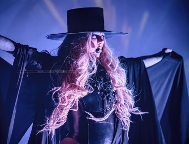 In This Moment-Florida Theater-2948.jpg