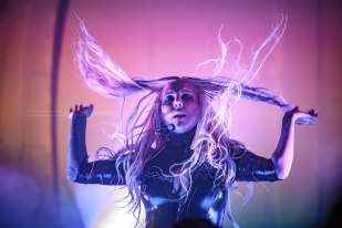 In This Moment-Florida Theater-2993.jpg