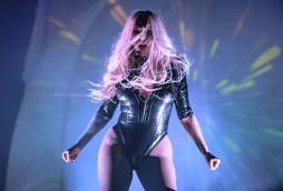 In This Moment-Florida Theater-3021.jpg