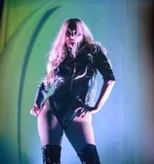 In This Moment-Florida Theater-3032.jpg