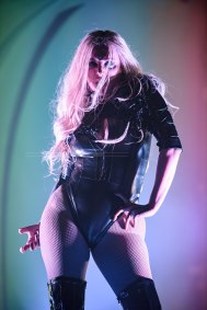 In This Moment-Florida Theater-3040.jpg
