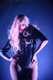 In This Moment-Florida Theater-3064.jpg