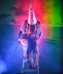 In This Moment-Florida Theater-3087.jpg