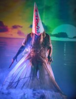 In This Moment-Florida Theater-3091.jpg