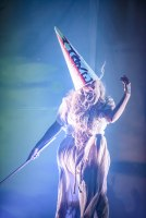 In This Moment-Florida Theater-3139.jpg