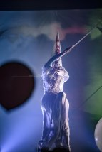 In This Moment-Florida Theater-3152.jpg