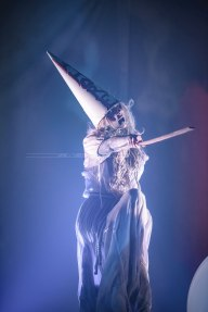 In This Moment-Florida Theater-3156.jpg