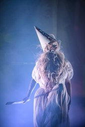 In This Moment-Florida Theater-3168.jpg