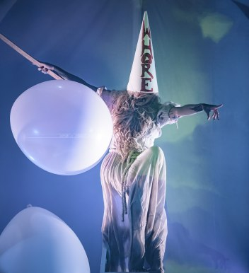 In This Moment-Florida Theater-3170.jpg