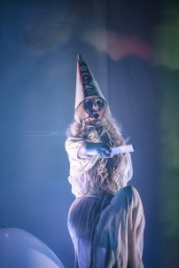 In This Moment-Florida Theater-3181.jpg