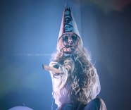 In This Moment-Florida Theater-3182.jpg