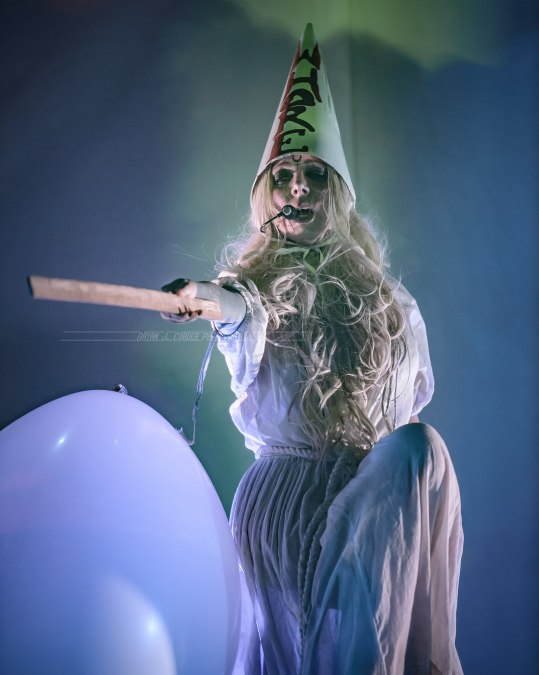 In This Moment-Florida Theater-3183.jpg
