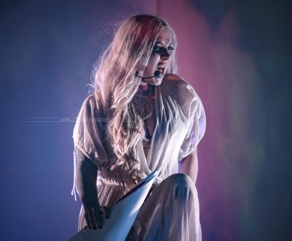 In This Moment-Florida Theater-3197.jpg