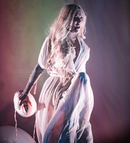 In This Moment-Florida Theater-3201.jpg
